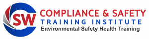 SW Compliance & Safety Training Institute Logo