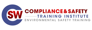 SW Compliance & Safety Training Institute